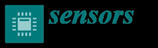 Sensors_partnership-01