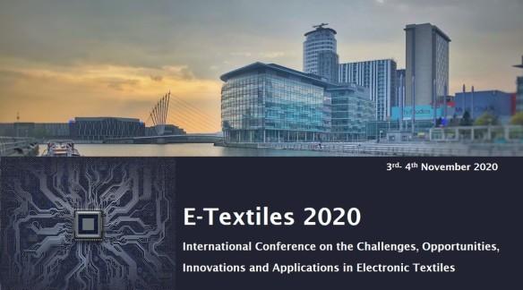E-Textiles 2020 c